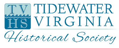 Preserving the heritage of Tidewater Virginia.