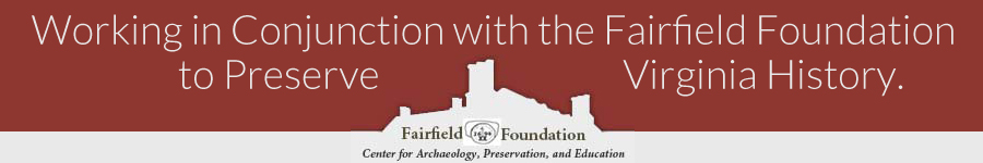 Fairfeild Foundation