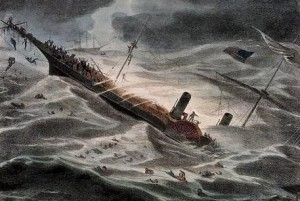 Wreck_of_the_Central_America