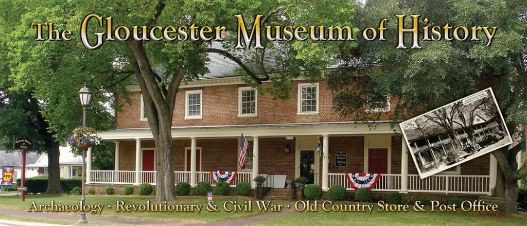Gloucester Museum of History